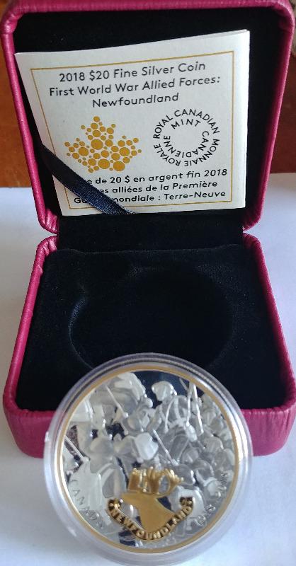 Coin2.jpg